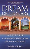 Dream Dictionary PDF
