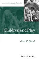 Children and Play PDF