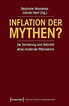 Inflation der Mythen  PDF