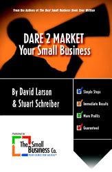 DARE 2 Market Your Small Business PDF