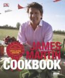 Great British Village Show Cookbook