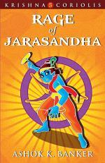 Rage Of Jarasandha