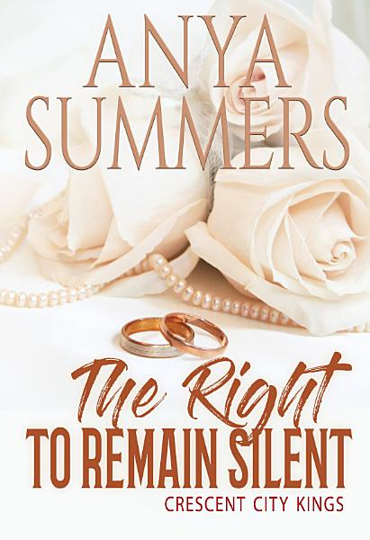 Download The Right to Remain Silent Book