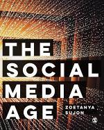 The Social Media Age