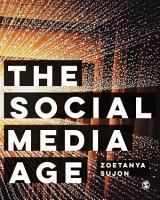 The Social Media Age PDF