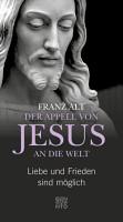 Der Appell von Jesus an die Welt PDF