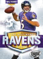 The Baltimore Ravens Story PDF