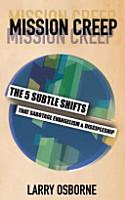 Mission Creep PDF