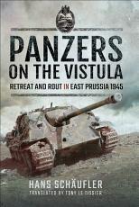 Panzers on the Vistula PDF