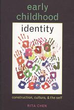 Early Childhood Identity