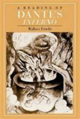 A Reading of Dante s Inferno PDF