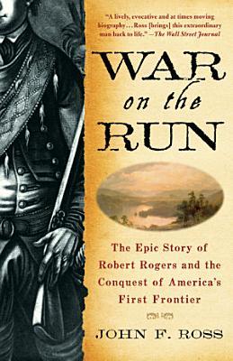 War on the Run