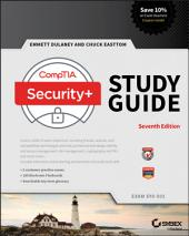 CompTIA Security+ Study Guide: Exam SY0-501, Edition 7