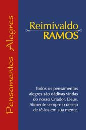 PENSAMENTOS ALEGRES