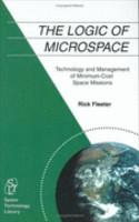 The Logic of Microspace PDF