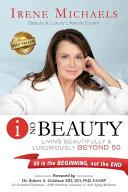 I On Beauty PDF