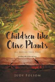 Children Like Olive Plants PDF