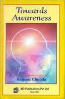Towards Awareness