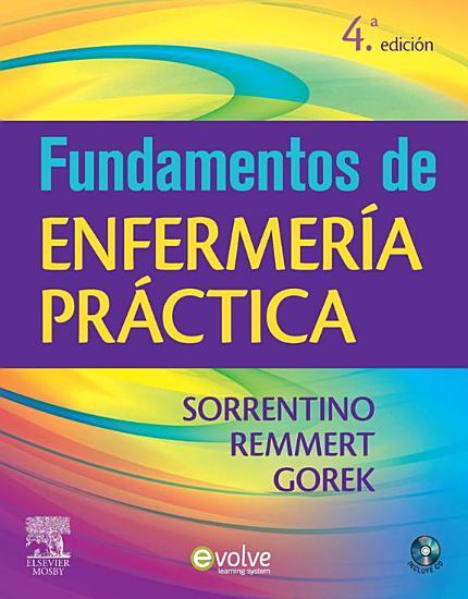 Fundamentos de enfermer  a pr  ctica PDF