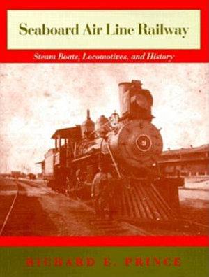 Seaboard Air Line Railway PDF