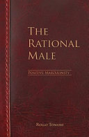 Download The Rational Male   Book