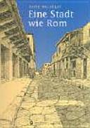 Eine Stadt wie Rom PDF