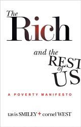 The Rich And The Rest Of Us Book PDF