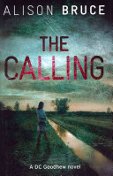 The Calling PDF