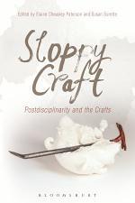 Sloppy Craft