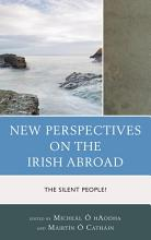 New Perspectives on the Irish Abroad PDF