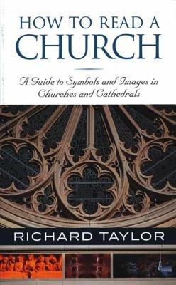 How to Read a Church