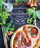 In A Straits-Born Kitchen