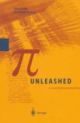 Download Pi   Unleashed Book