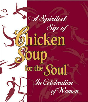 A Spirited Sip of Chicken Soup for the Soul PDF