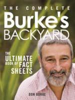 The Complete Burke s Backyard PDF