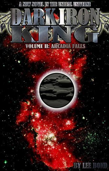 Dark Iron King II PDF