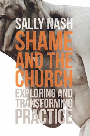Shame and the Church PDF