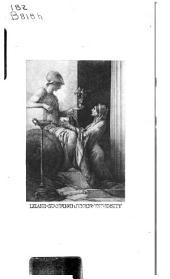 Handbuch der Geschichte der Griechisch-romischen Philosophie: Band 2,Ausgabe 2,Teil 2