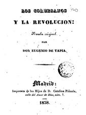 Los cortesanos y la revolución