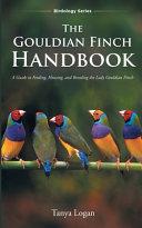 The Gouldian Finch Handbook