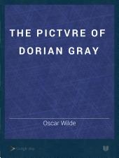 The Pictvre of Dorian Gray