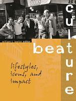 Beat Culture PDF