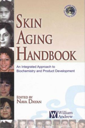 Skin Aging Handbook PDF