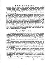 Nosologia methodica sistens morborum classes juxtà Sydenhami mentem & botanicorum ordinem: Volume 1