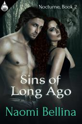 Sins of Long Ago