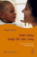 Dein Baby zeigt Dir den Weg PDF
