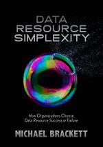 Data Resource Simplexity
