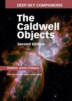 Deep Sky Companions  The Caldwell Objects PDF