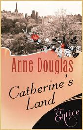 Catherine's Land