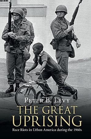 The Great Uprising PDF